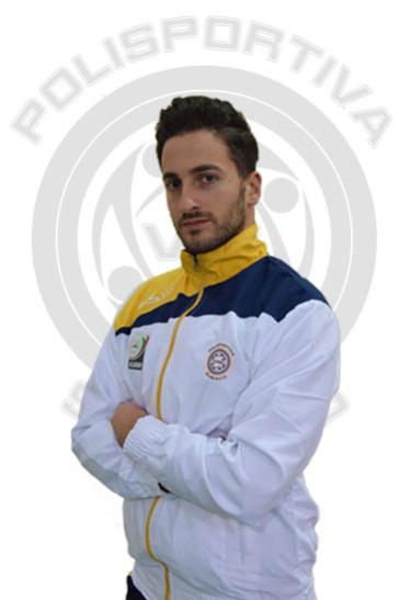 Alessandro Micozzi