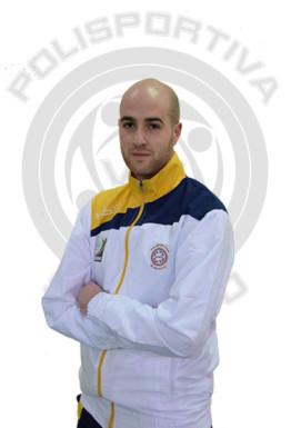 Andrea Segatori