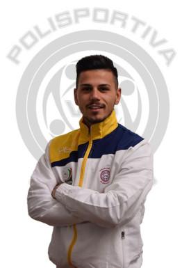 Danilo Buscia