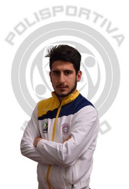 Luca D'Angiò
