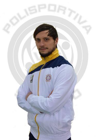 Luca Proietti Pelliccia