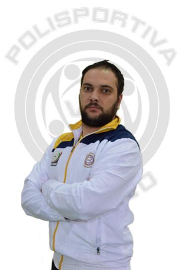 Marco Rocchi