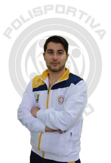 Matteo Di Mattia