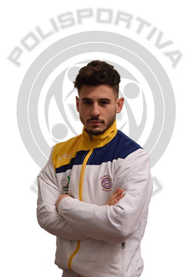 Matteo Eusepi