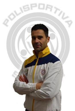 Maurizio Scifoni