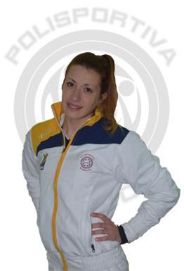 Claudia Palmieri
