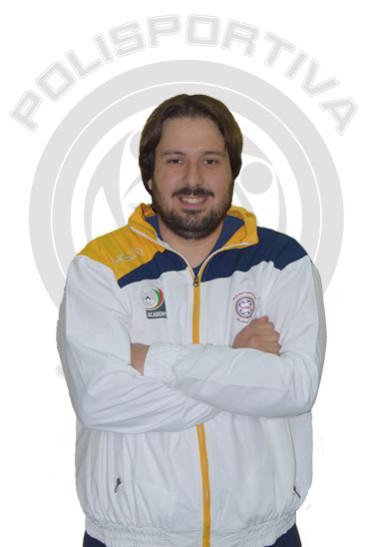 Domenico Petrini