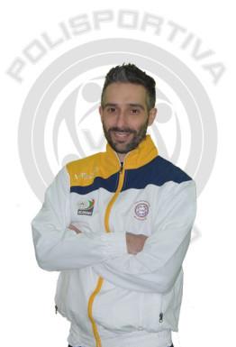Gabriele Pistoia