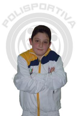 Gabriele Micozzi