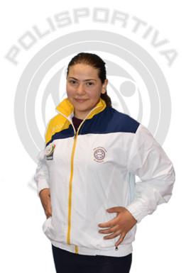 Giulia De Moltissi