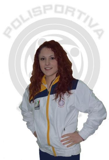 Margherita Cignitti