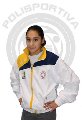 Marta Rapone