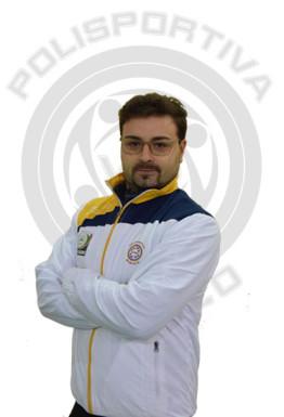 Valerio Proietti Lanciotti