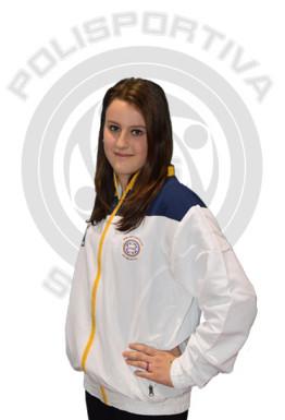 Rebecca Coppelli
