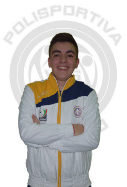 Alessandro Capitani