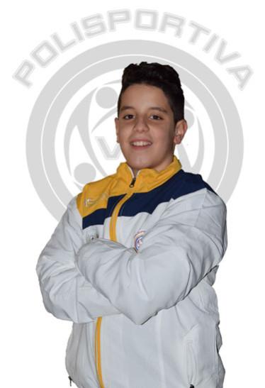 Alessio Ogis