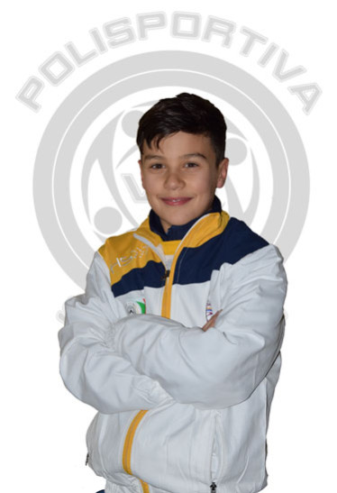 Daniele Sbaraglia