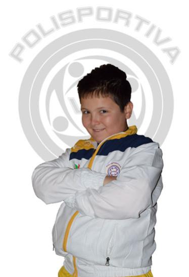 Niccolo De Angelis