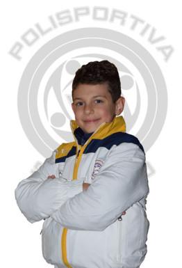 Diego Orlandi