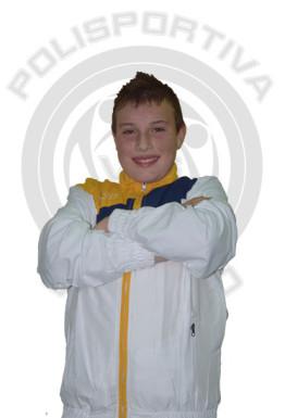 Edoardo Fina