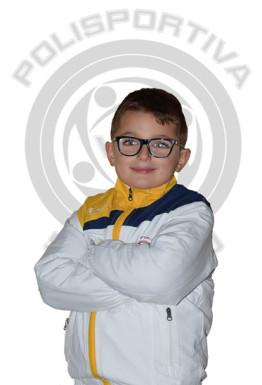 Edoardo Marianella