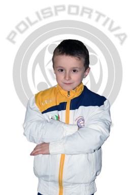 Emanuele Semproni