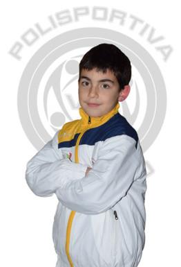Federico Vitagliano