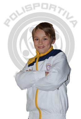 Luca Felici