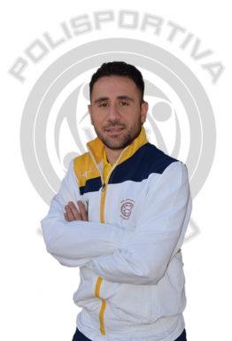 Filippo Micozzi