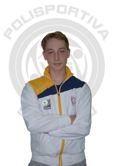 Francesco Rocchi