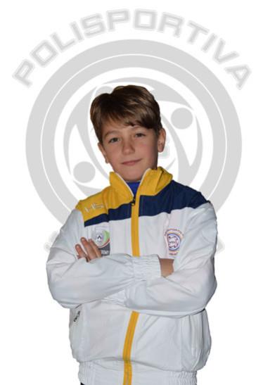 Gabriele Picconi