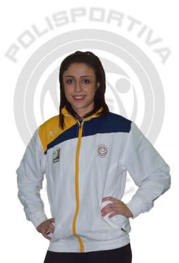 Gioia De Santis