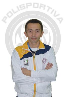 Giuseppe Proietti Checchi