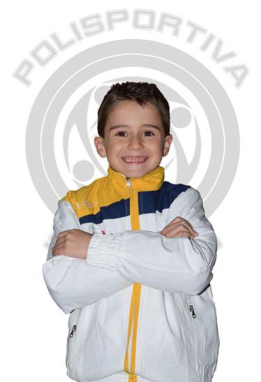 Lorenzo Retattino