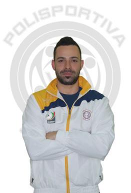 Luca Proietti
