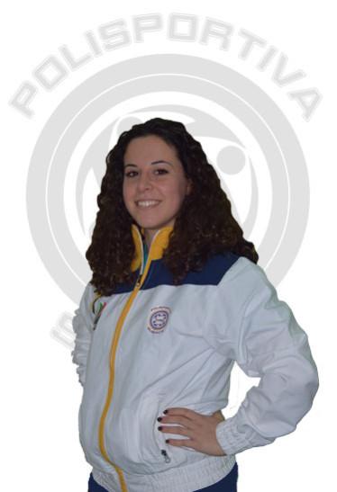 Lucia Pelliccia