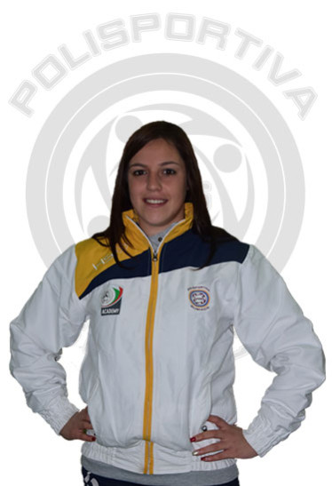 Martina Morasca