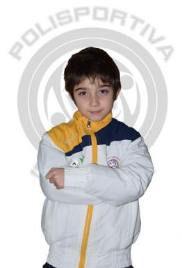 Tommaso Peperoni