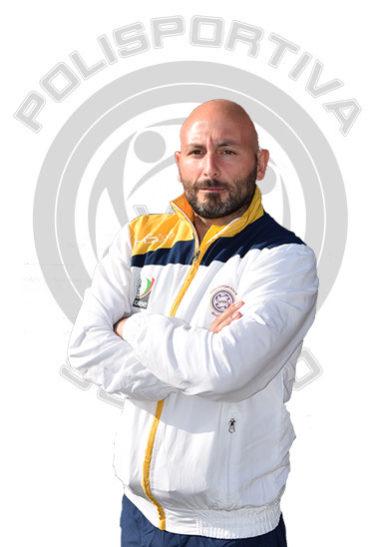Maurizio De Santis
