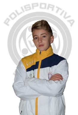 Valerio Proietti Mancini