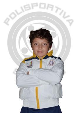 Lorenzo Rapone