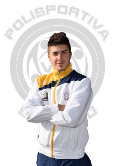 Renato Valentini
