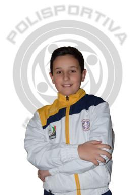 Francesco Ronci