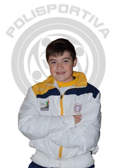 Federico Sbaraglia