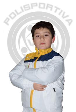 Tommaso Mancini