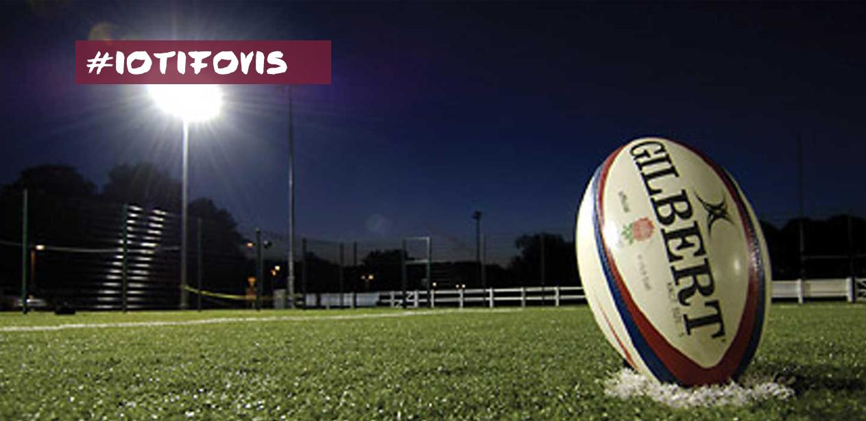 slider_rugby