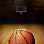 Il punto sul basket