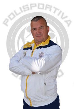 Sokol Drrasati